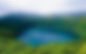 Enviar encomendas urgentes para os Açores