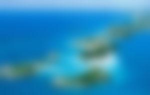 Envíos baratos a Islas Bermudas