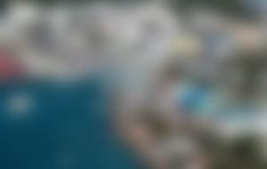 Envíos baratos a Islas Caiman