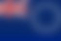 Envios a Islas Cook