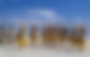 Envíos baratos a Islas Cook