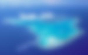Envíos Express a Islas Cook
