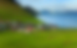 Envios baratos para as Ilhas Faroé