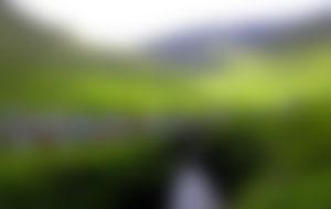 Envios Urgentes para as Ilhas Faroé