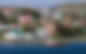 Envios Urgentes para as Ilhas Malvinas