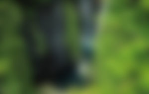 Envíos Express a Islas Reunion