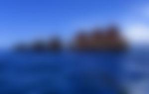Envíos Express a Islas Salomon