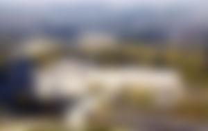 Envíos baratos a Israel