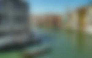 Envios baratos para Itália