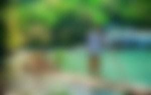Envíos baratos a Jamaica