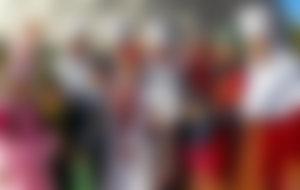 Envíos baratos a Kazajstan
