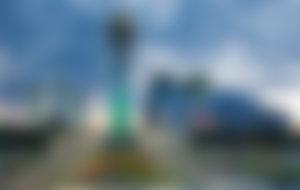 Envíos Express a Kazajstan