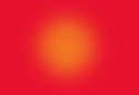Envios a Kirguistan