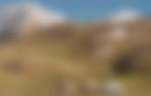 Envíos baratos a Kirguistan