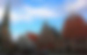 Envíos baratos para a Letónia