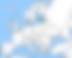 Envios Express para a Letónia