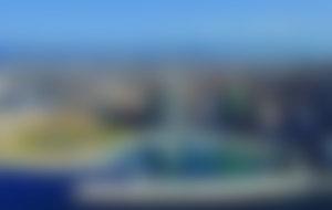 Envíos Express a Libano