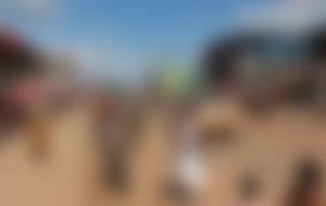 Envíos Express a Liberia