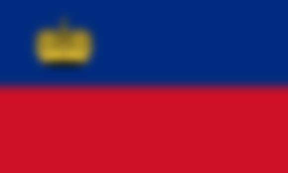 Envios para o Liechtenstein