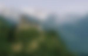 Envios baratos para o Liechtenstein