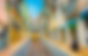 Enviar encomendas económicas para Lisboa
