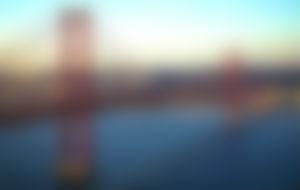 Envios Express para Lisboa