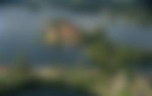 Envios baratos para a Lituânia