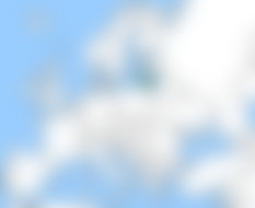 Envios Express para a Lituânia