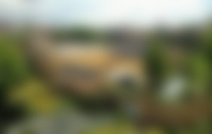 Envíos baratos para o Luxemburgo