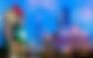 Envíos Express a Macao