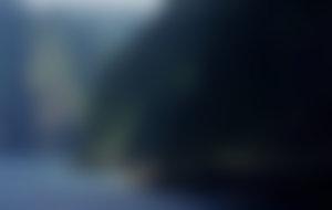 Envios baratos para a Madeira