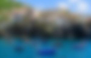 Envios urgentes para a Madeira