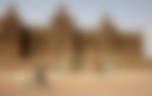 Enviar encomendas baratas para África
