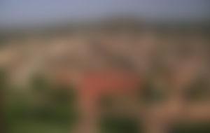 Envíos Express a Mali