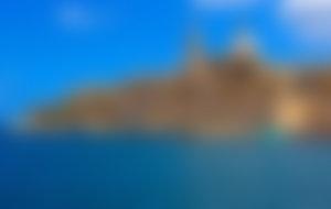 Envios baratos para Malta