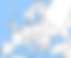 Envios Express para Malta