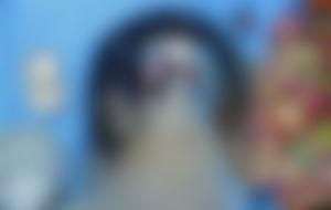Envíos Express a Marruecos
