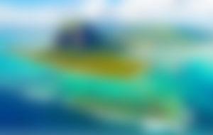 Envíos baratos para as Ilhas Mauricias
