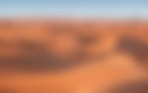 Envíos baratos a Mauritania