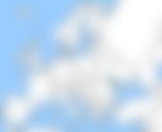 Envíos Express para a Moldávia