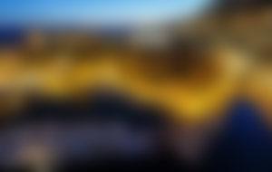 Envíos baratos para o Mónaco