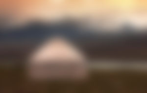 Envíos Express a Mongolia