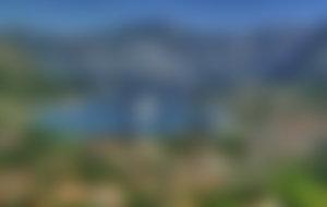 Envios baratos para Montenegro