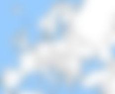 Envios Express para Montenegro