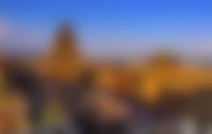 Envíos Express a Nepal