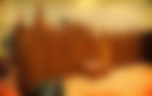 Envíos Express a Niger