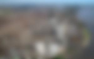 Envíos Express a Nigeria