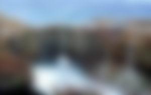 Envíos baratos a Niue