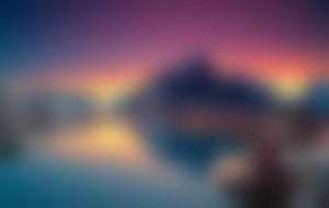 Envios baratos para a Noruega