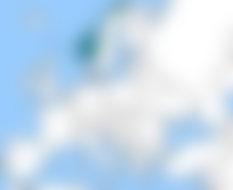 Envios Express para a Noruega
